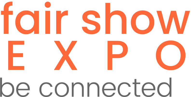 fair-show-expo-logo