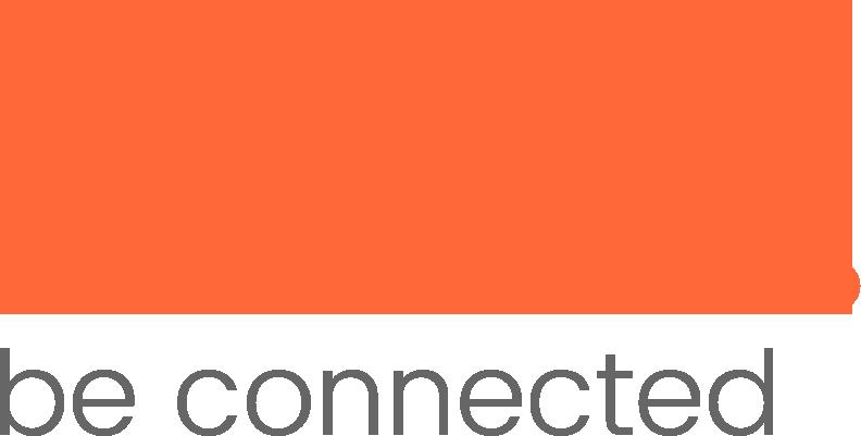 haki-logo-or